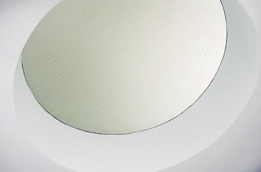 Steklarstvo Kresal - Steklene stopnice