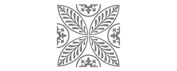 Steklarstvo Kresal - Vzorci za pesaknje 01