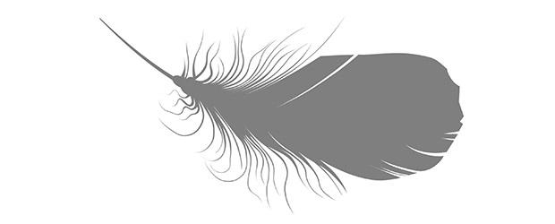 Steklarstvo Kresal - Vzorci za pesaknje 02