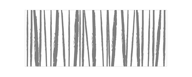 Steklarstvo Kresal - Vzorci za pesaknje 03