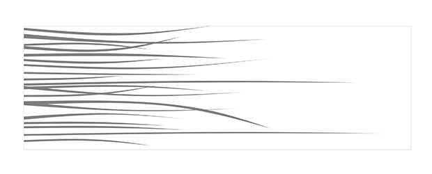 Steklarstvo Kresal - Vzorci za pesaknje 05