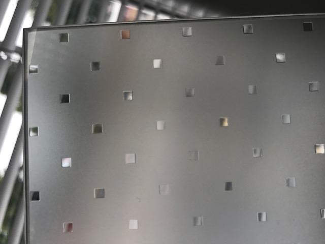 Ornamentno steklo_DECORIDEA_NICK