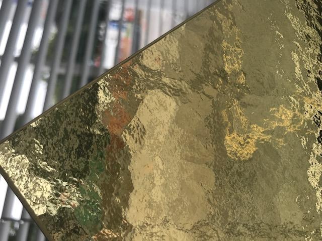 Ornamentno steklo_KATEDRAL_RUMENI