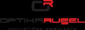 Rugel Logo