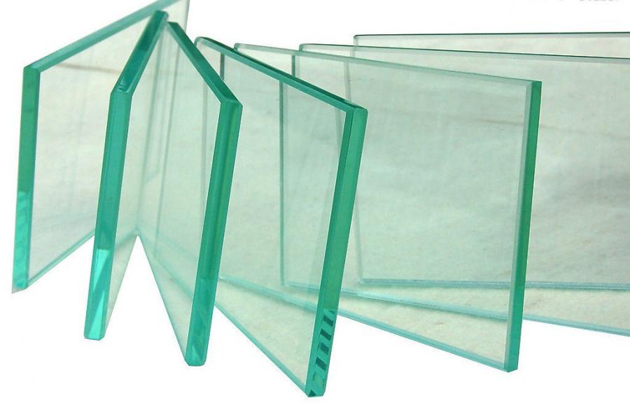 Steklarstvo-KRESAL-steklo