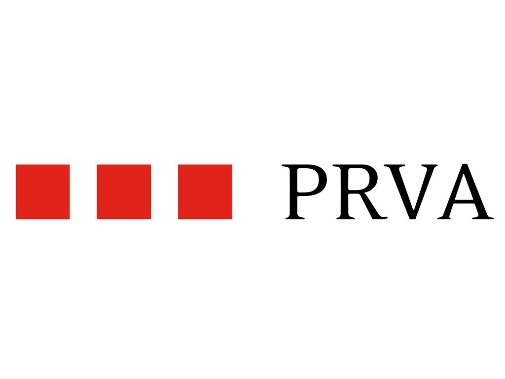 Steklarstvo Kresal - Prva zavarovalnica logo